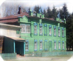 shkola_tourak