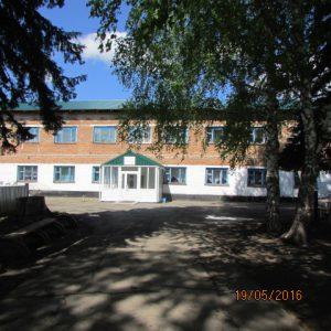 shkola_2